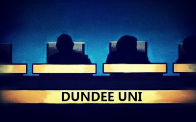 University Challenge student teams announced