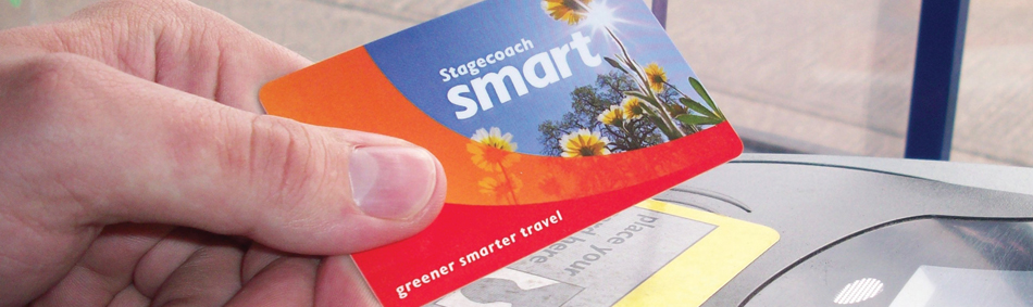 Bus ticket discount after travel survey results taken on board