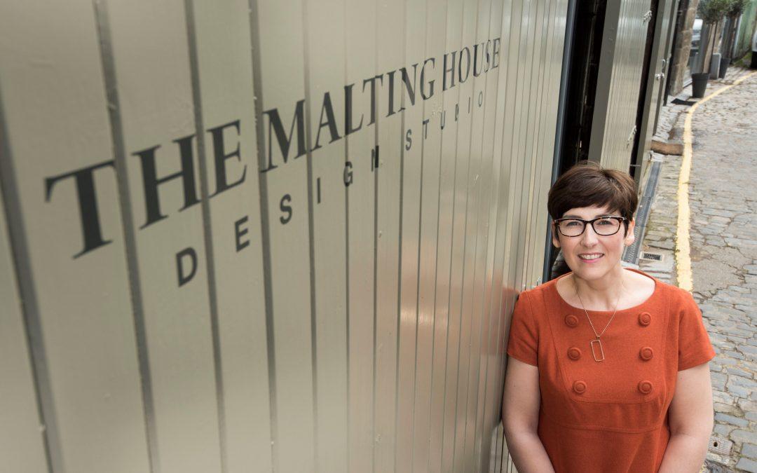 Meet… Wendy Maltman