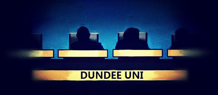 Dundee seeks next University Challenge Team
