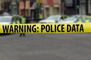 Hamilton_police line