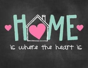 HomeHeart_v5-01