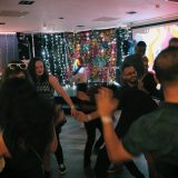 Bollywood Club Night & The Importance of Cultural Diversity
