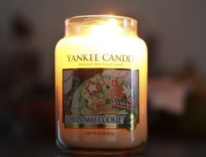 Christmas-Cookie-yankee-candle