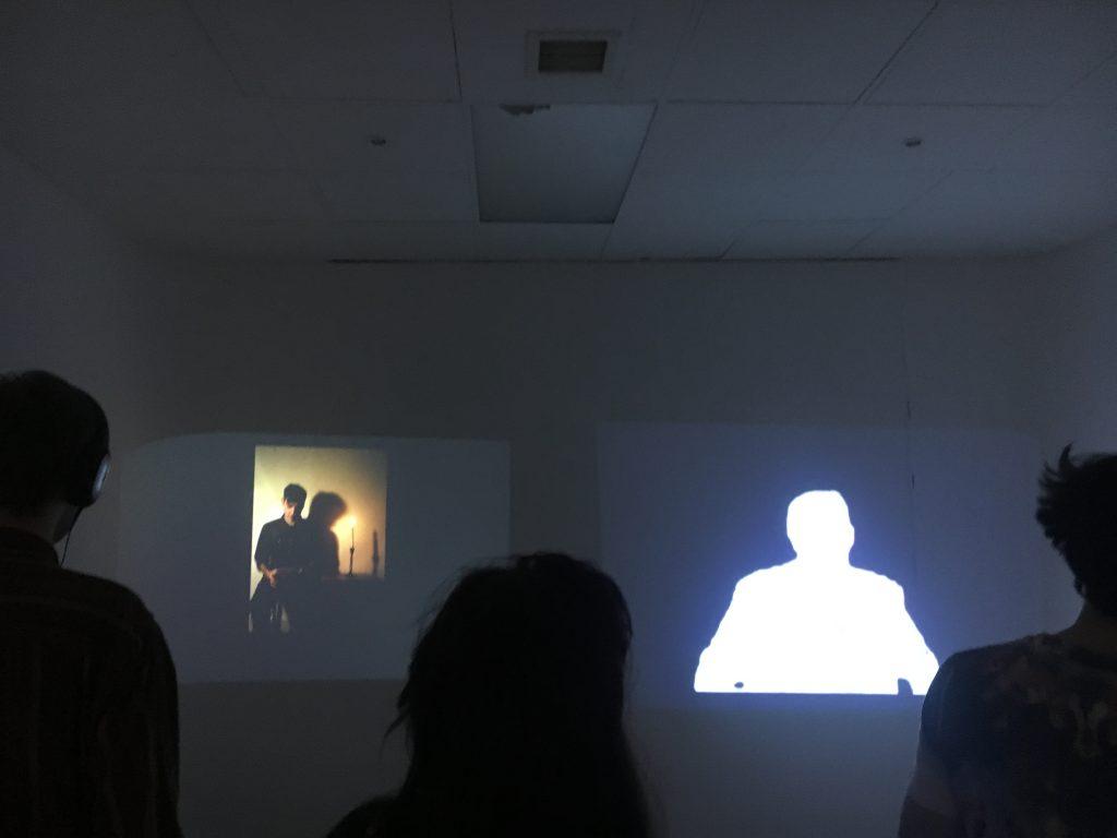 L2CorridorFilm