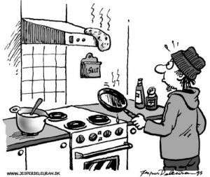 cooking_93405