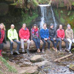 Team MSc Sustainability