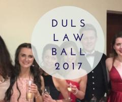 LAW BALL X 2017