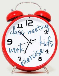 Time management skills student blog time management skills altavistaventures Gallery