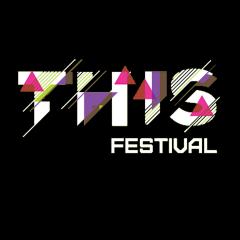 THIS Fest