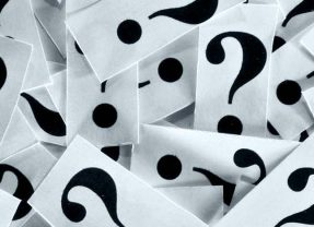 Frequently Asked Questions by Incoming Students