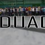 Dundee University Archery Club