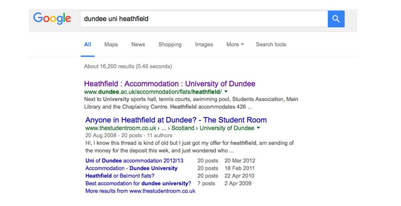 heathfield-google